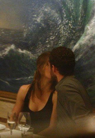Jessica Biel ve Justin Timberlake - 20